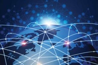 Huawei, ecco il futuro di 5G e IoT in Italia e nel mondo