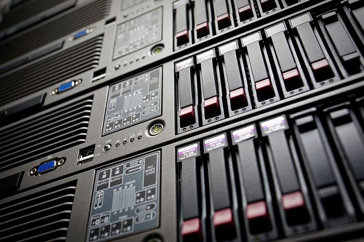 Keliweb, scegliere un hosting professionale senza fare errori