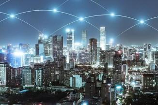 SAP, la digitalizzazione e l'evoluzione delle aziende