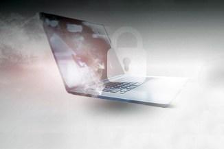 Check Point, l'Italia è al centro degli attacchi malware