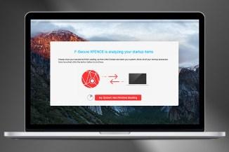 F-Secure acquisisce Little Flocker, più protezione per i Mac