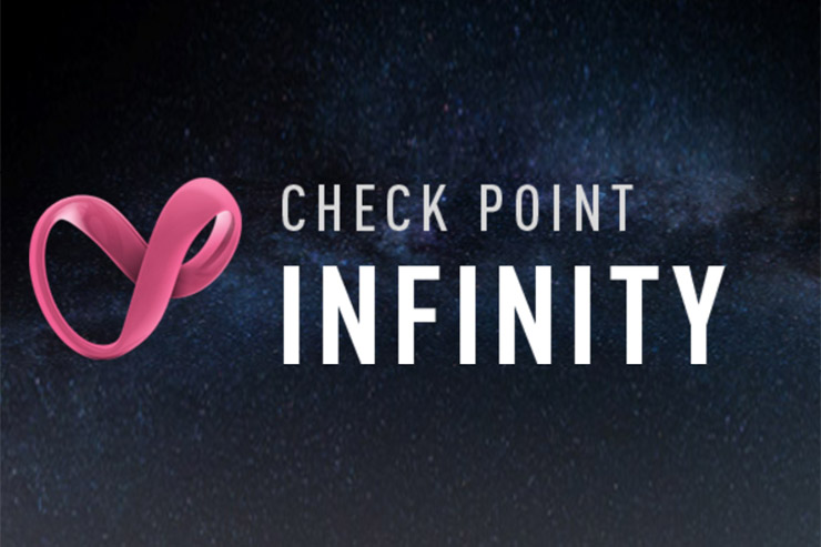 Check Point Infinity, la threat prevention di ultima generazione