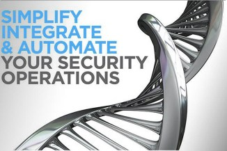FireEye Helix, la piattaforma per la security facile e integrata