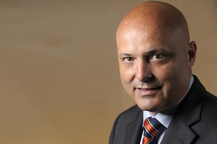 IoT e 5G, intervistiamo Roberto Missana di Huawei Italia