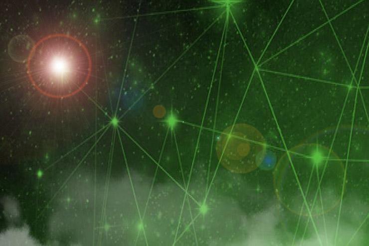 Forcepoint, tante nuove soluzioni per la sicurezza nel cloud