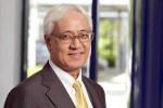 PFU EMEA, Toru Maki è il nuovo presidente e CEO