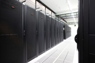 Elmec e HPE, l'infrastruttura SAP HANA facile e performante