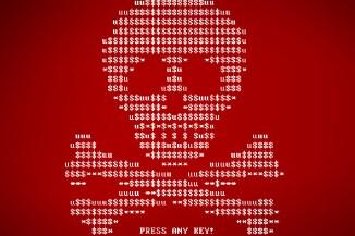 G DATA, il ritorno del ransomware Petya