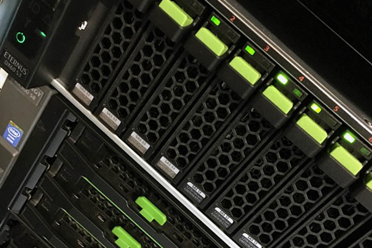 SUSE Manager 3.1, container e DevOps per ambienti software-defined