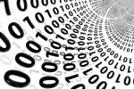 Fortinet FortiGuard TIS, la sicurezza globale cloud-based
