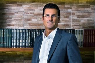 "Veeam, Albert Zammar spiega l'era del turismo ""always-on"""