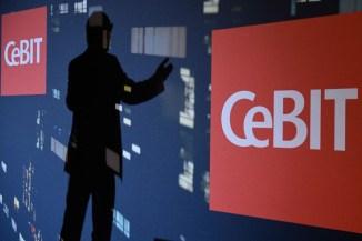 CeBIT 2018: nuovi contenuti, nuovi format e nuovo look