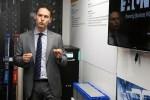 Asco Tlc sceglie UPS Eaton per il nuovo data center Tier III