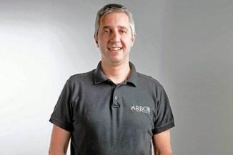 Arbor Networks, ora il pericolo sono le botnet IoT