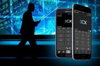 3CX, alle aziende conviene davvero usare il VoIP gratuito?