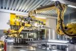 SAP, innovazione IoT e logistica digitale a SAP Leonardo Live