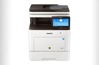Samsung proXpress C4060FX, MFP veloce per le imprese