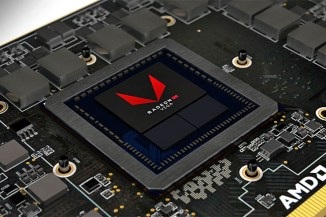 AMD rinnova i desktop high-end: è il momento di Radeon Vega