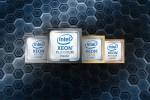 Intel Xeon, la scalabilità della nuova microarchitettura core