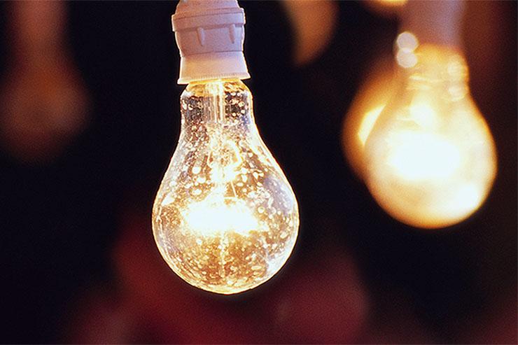 SAP Hybris, 4 idee per migliorare il customer journey