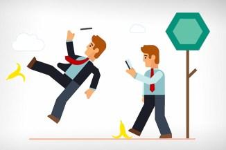 Kaspersky Lab, come essere vincenti nella gestione dei rischi