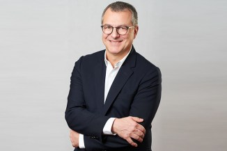 Veeam e la digital transformation, intervista al VP Olivier Robinne