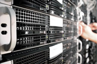 Le novità VMware per un data center più efficiente