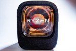 AMD, da oggi disponibili Ryzen Threadripper 1950X e 1920X