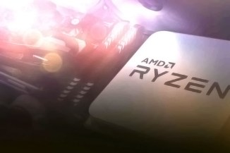 AMD, da oggi disponibili le CPU Ryzen Threadripper 1900X