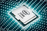 Intel Core serie X, specifiche dettagliate e disponibilità