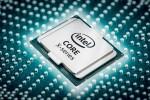 Intel Core serie X, specifiche dettagliate e disponibilità