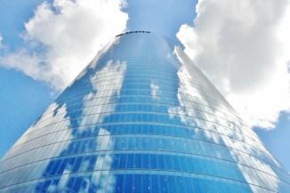 Varsavia, OVH attiva il servizio di Public Cloud
