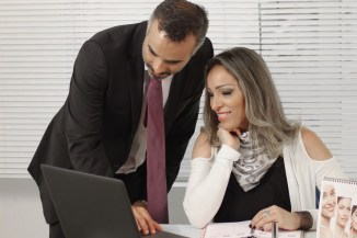Talentia HCM 10.2, gestione delle risorse umane facile e smart