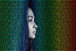 SAS e Analytics Experience 2017, tutto su dati, IoT e AI