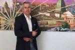 Aerohive Networks, intervista al CM Gianfranco Silvestri