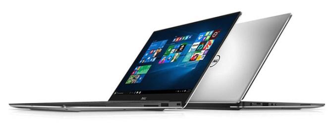 Dell a IFA, nuovi notebook e un visore per la Mixed Reality