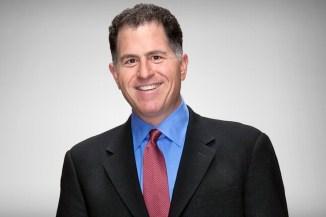 Dell Technologies, raggiunti importanti traguardi a un anno dalla fusione