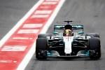 Mercedes Motorsport e Rubrik, protezione dati ultraveloce