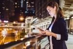 SAP Business ByDesign, l'ERP per il cloud