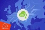 Il CISPE valuta la proposta UE sulla circolazione dei dati
