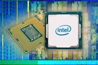 Arrivano le CPU Intel Core di ottava generazione e Serie X