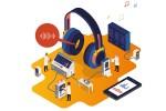 Qualcomm, novità tecnologiche e collaborazioni a IFA 2017