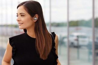 IFA 2017, audio, imaging e mobile firmati Sony