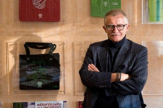 Unes, il primo Retailer GDO italiano a usare Workplace by Facebook