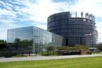 CiaoTech Gruppo PNO a Roma, fondi europei e circular economy