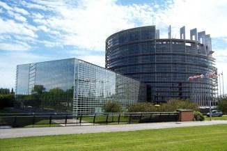 CiaoTech Gruppo PNO a Roma, fondi europei ed economia circolare