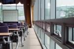 Huawei cerca 10 talenti per il New Graduates Campus Recruitment