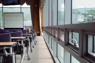 Fortinet si presenta alla seconda NSE Italy Xperts Academy