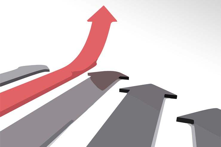 Ricoh: GDPR e digital transformation, un binomio per il successo