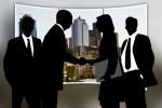 Talend aiuta le imprese nella conformità al GDPR